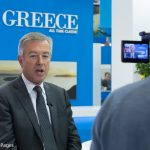 WTM London 2015 GTP Photo Report Andreas Andreadis, SETE