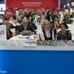 WTM 2015 photo report GTP
