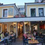 Diavlos_Restaurant