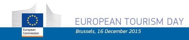 European_Tourism_Day_2015