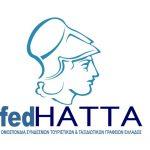 FED_HATTA_logo