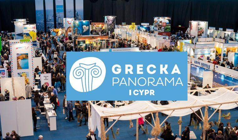 Grecka_Panorama_CYPR_pr-2011-2015