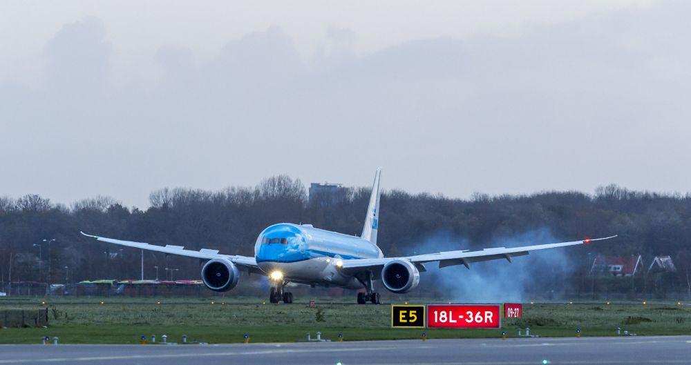 KLM_787dreamliner001