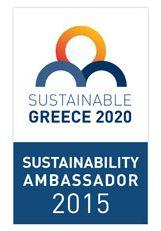 Sustainability Ambassador_logo