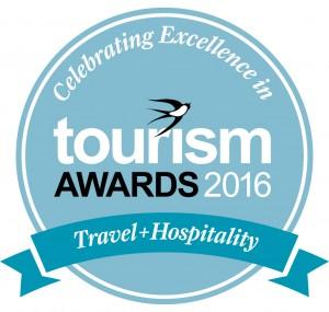 TourismAwards2016-logo