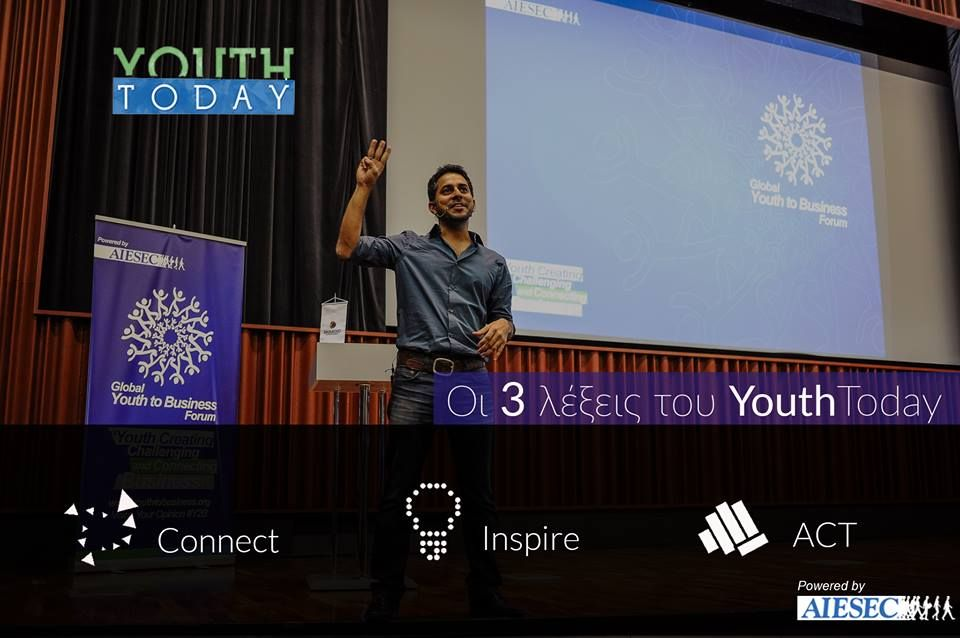Youth_Today_Conf_2