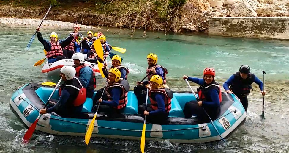 crist_rafting