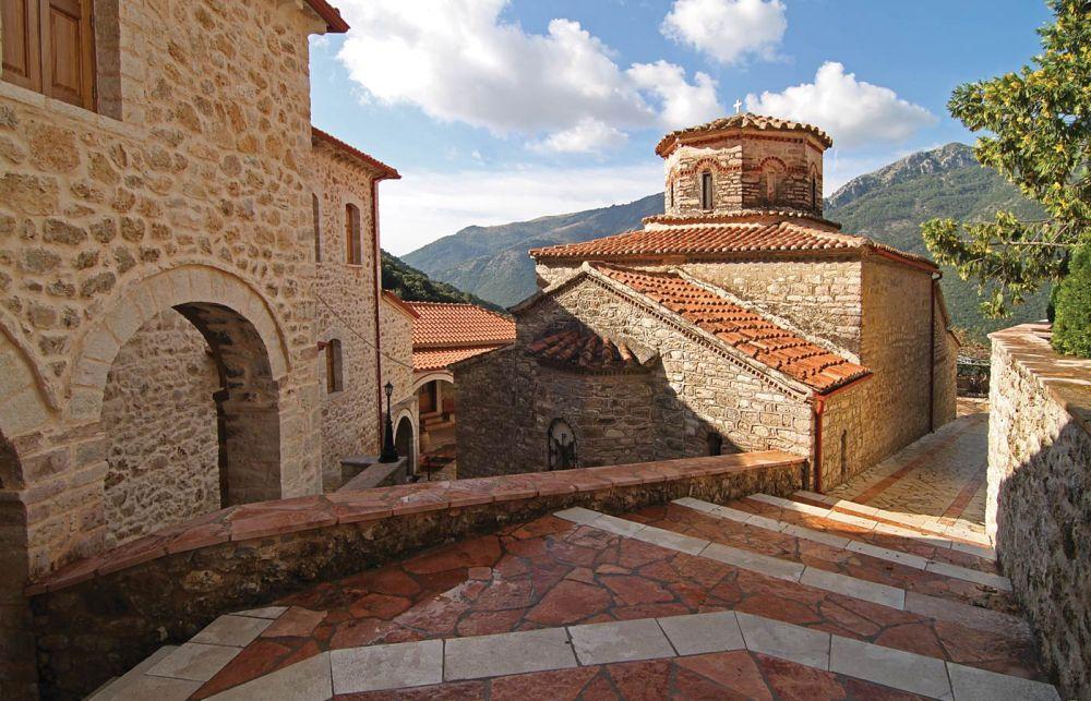 culture_routes_monastero_giromeri_grecia
