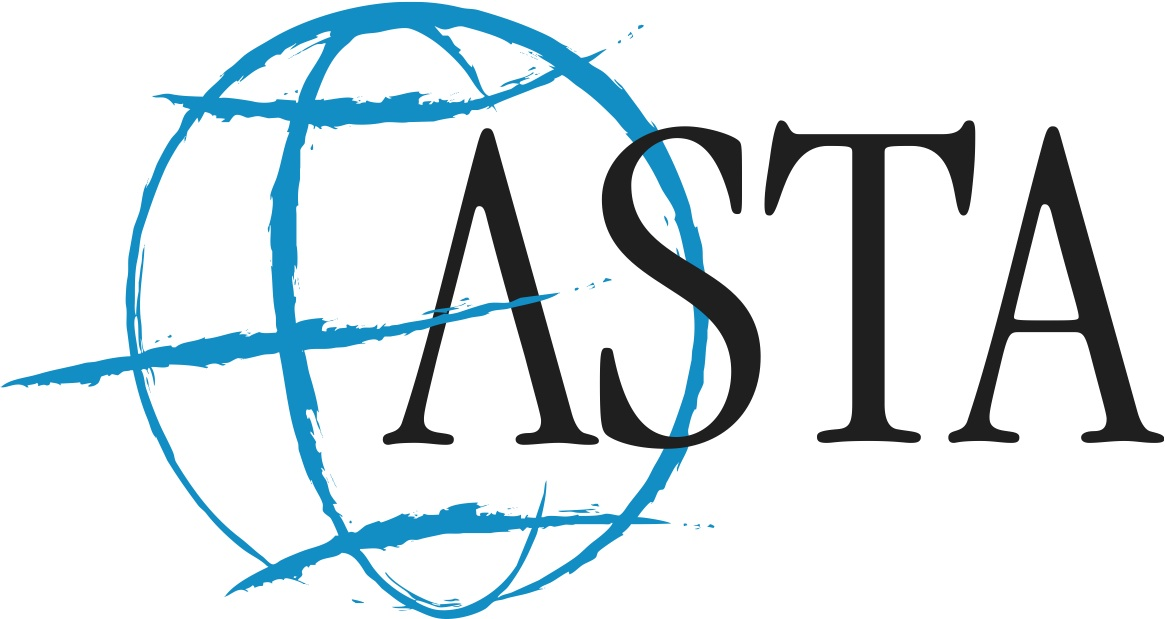 Asta Says Quot Vague Quot Government Travel Warnings Hurt Industry