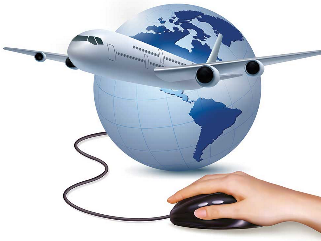 best time to purchase international airline tickets