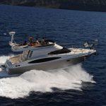 Caldera Yachting_1