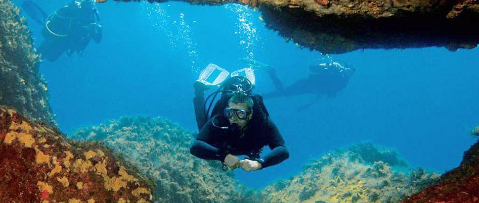 Diving_tourism_1a