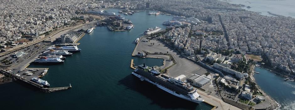 OLP_Piraeus