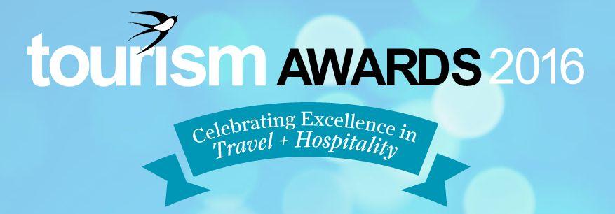 Tourism_Awards_2016_1
