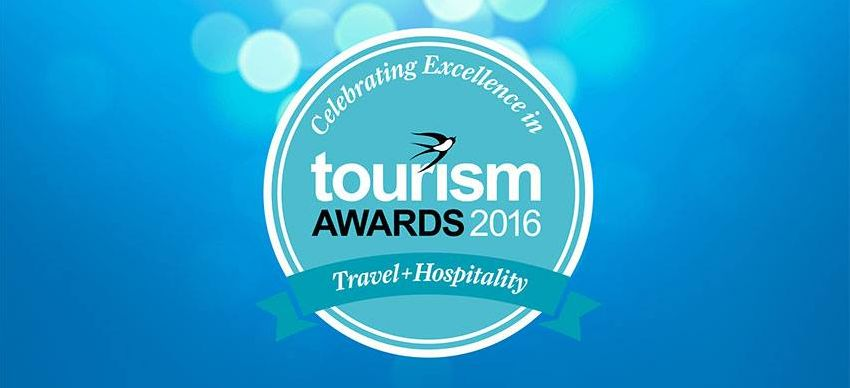 Tourism_Awards_2016_a