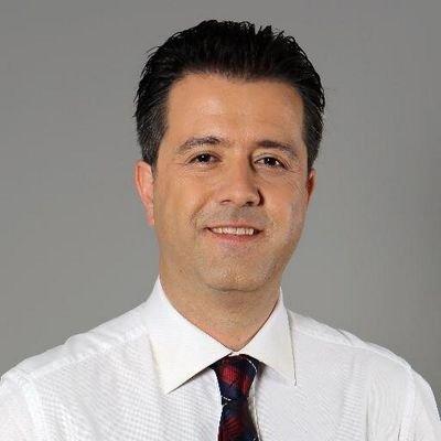 Grigoris Tasios