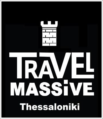 Travel_Massive_Thessaloniki_logo