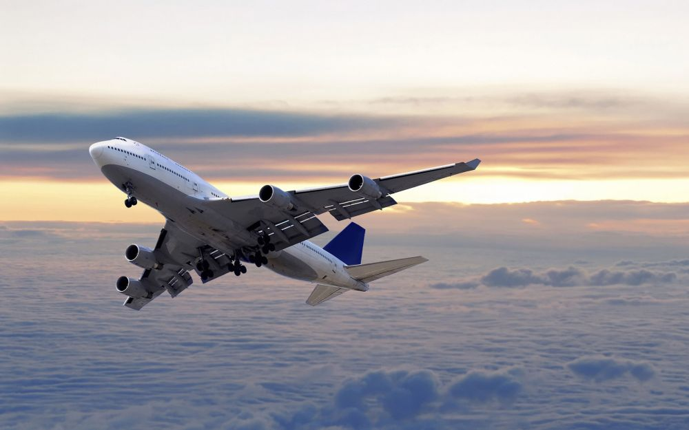 Military Air Travel Rates