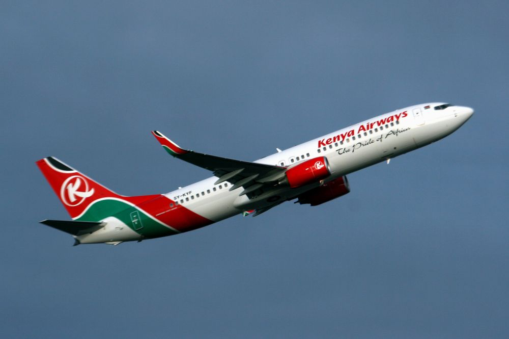 airline industry in kenya Airline industry in kenya this paper briefly described what the airline industry included and the environment of the competitive market air transport has been a big industry .