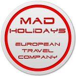 mad_holidays_1
