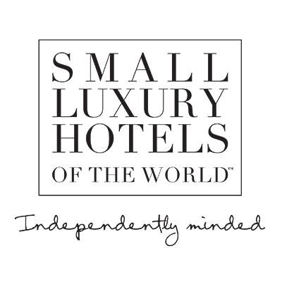 Small luxury hotels of the world top hotel concepts for for Leading small luxury hotels of the world