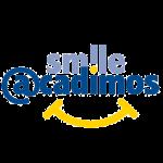 smile_acadimos