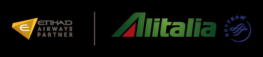 Alitalia Eti Sky Logo RGB (5)