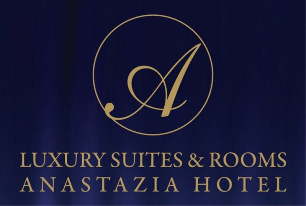 AnastaziaLuxury Suites & Rooms