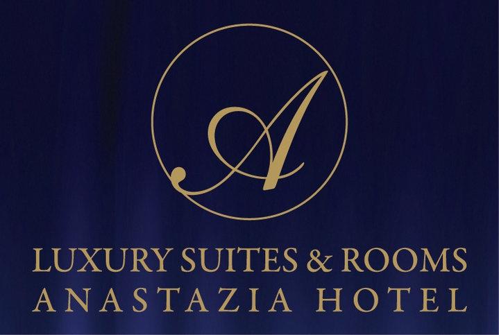 Anastazia logo