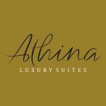 Athina Luxury logo