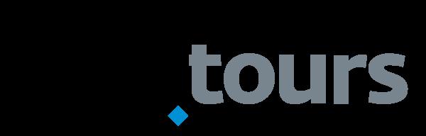 Meli Tours logo