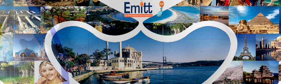 emitt_2016_1