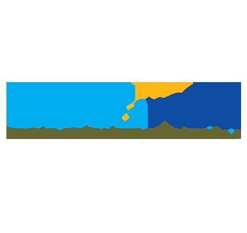 DELTA NET TV SENEGAL - YouTube
