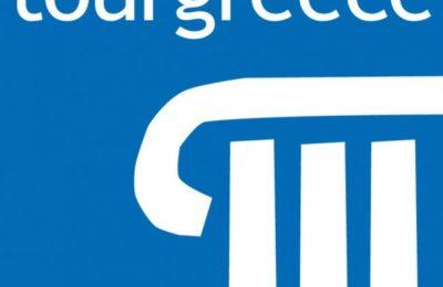 tourgreece
