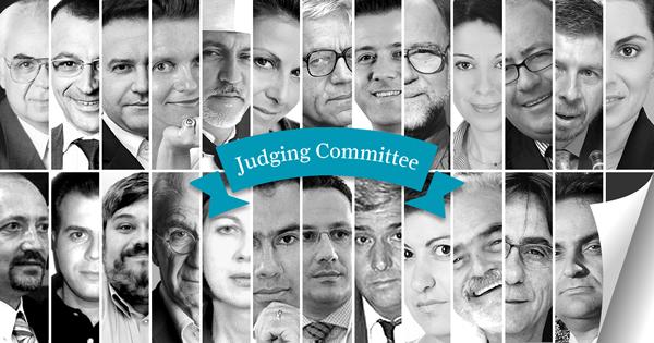tourism_awards_2016_judges