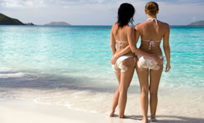 travel_gay_girls