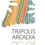 Tripolis
