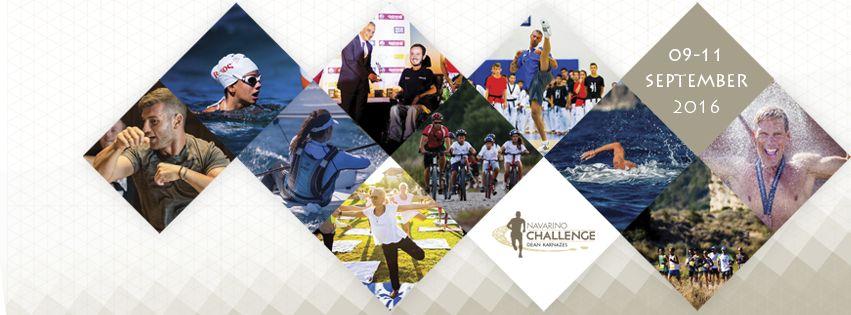 3 Navarino_Challenge