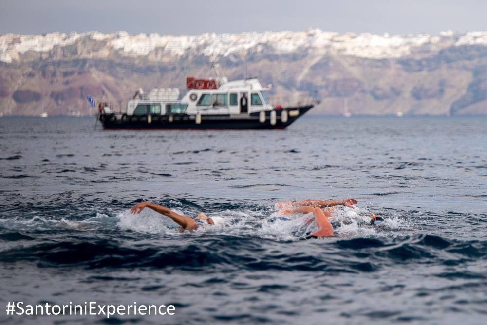 4 Santorini_Experience