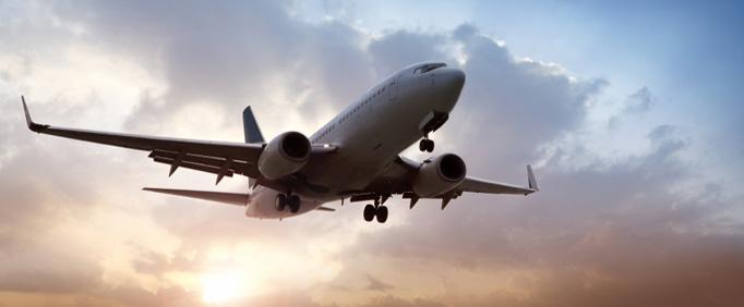 Air-Travel_1