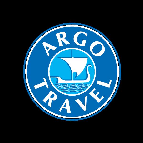 Argo Travel logo