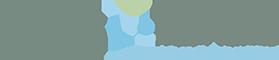 Diles & Rinies logo