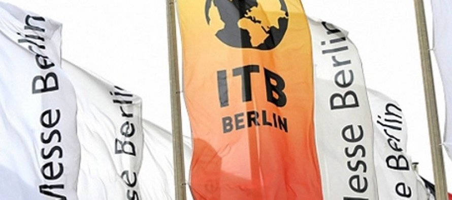 ITB-Berlin_flags