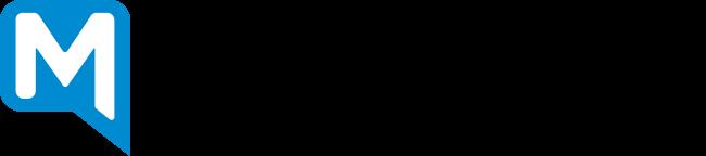 Merkur Oline