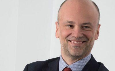 Yiannis A. Retsos
