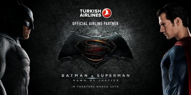 Tturkish_Airlines_batman
