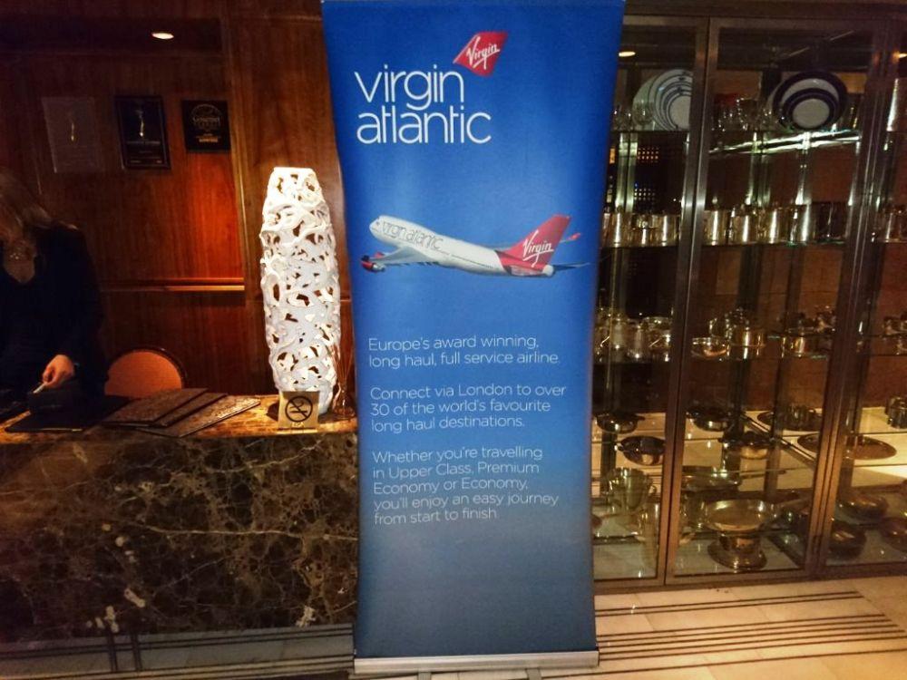 Virgin_Atlantic_2