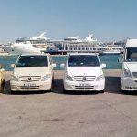 athens tours greece