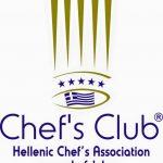 chefs club_Greece