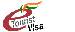 e-tourist-visa-logo